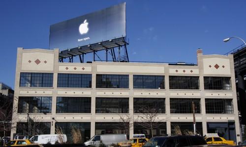 Apple_store_nyc_14th_street_10