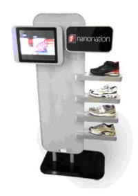 Nanonation2