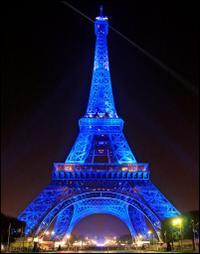 Eifel_tower_2